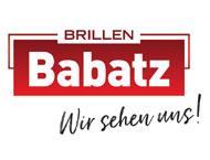 Babatz Logo