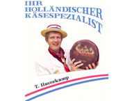 HaverkampKaese-Logo