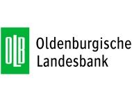 OLB Logo