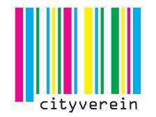 Logo Cityverein