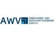AWV-Logo