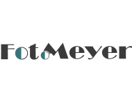 Foto Meyer Logo