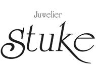 JuwelierStuke-Logo