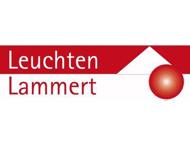 Lammert Logo