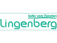 Lederwaren-Lingenberg-Logo