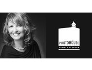 Photohouse-Logo