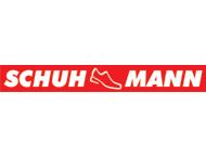 Schuhmann-Logo