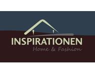 Inspirationen für Ihr Haus