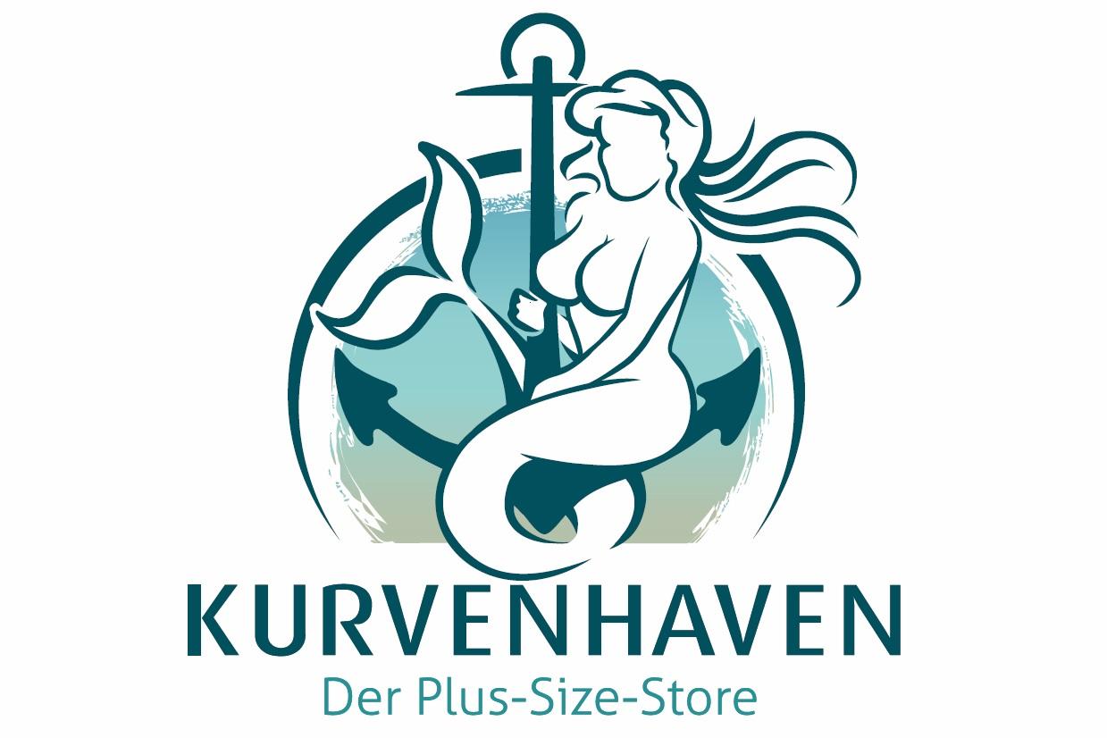 Kurvenhaven